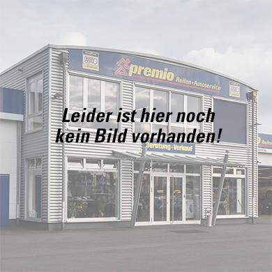 Reifenhandler Wiehl Car Service Center Kuhn E K Ihr Premio Reifen